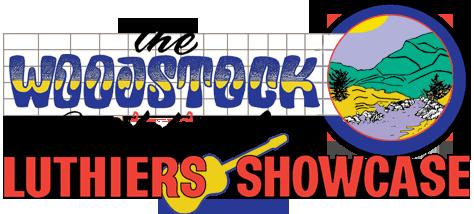 Guitars   Stringed Instruments   Woodstock Invitational